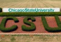 Chicago State Still Mired in Political and Financial Problems