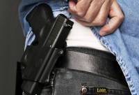 Constitutional carry legislation proposed in Wisconsin, likely to pass