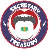 Secretary of Treasury