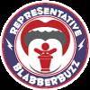 Congressional Representative