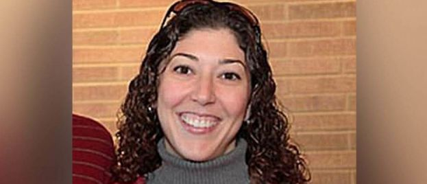 Lisa Page Caught in 'Quid Pro Quo' Scandal Over Classified Hillary Clinton Email