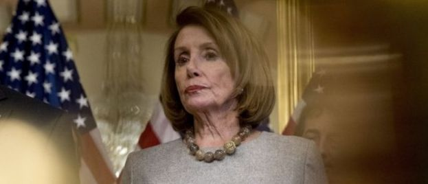 Ranchers Invite Pelosi to Border: Come See Why Your Fence Is Trash