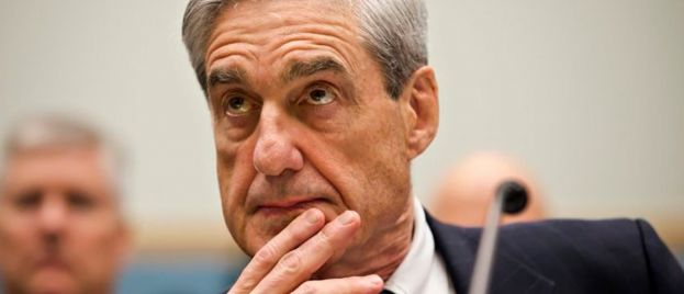 Mueller-referred probe into Obama White House Counsel Greg Craig, Clinton-linked Tony Podesta heats up: report