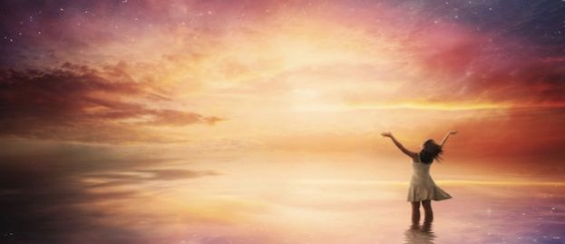 10 Things You Should Know about the Presence of God